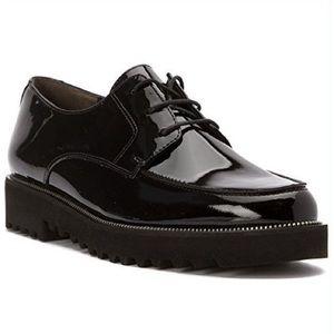 Paul Green Dancer Loafers.